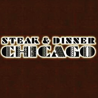 こちらも宜しくお願いしますm(__)mSTEAK & DINNER CHICAGO愛知県豊橋市平川本町2丁目13-14TEL  0532-62-11140HP  http://www.tees.ne.jp/~chicago/