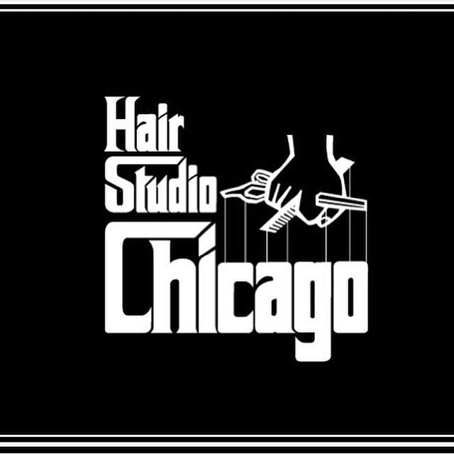 #chicago_hair_studio愛知県豊橋市中岩田5丁目6-4 D0532-69-1805