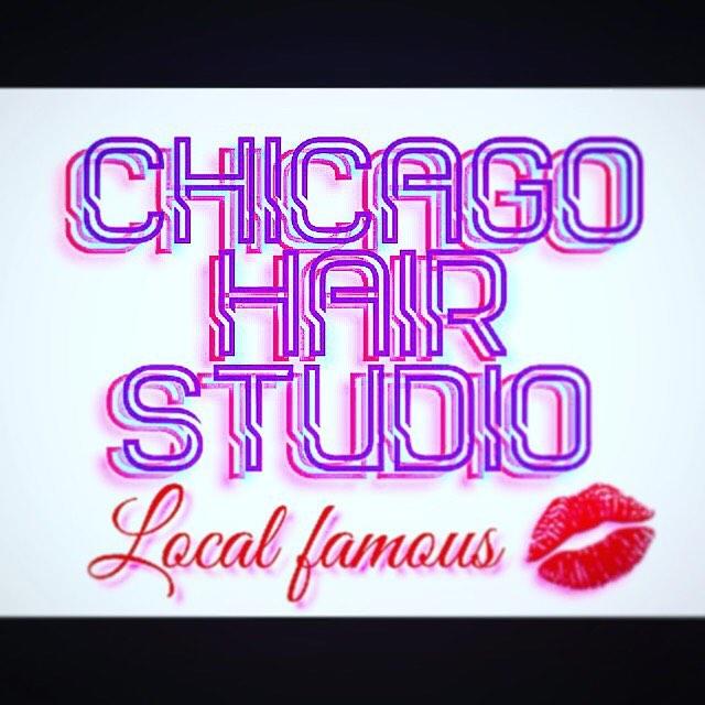女性スタッフ希望の方はご予約時にお申し付けください!!CHICAGO HAIR STUDIO豊橋市中岩田5丁目6-40532-69-1805