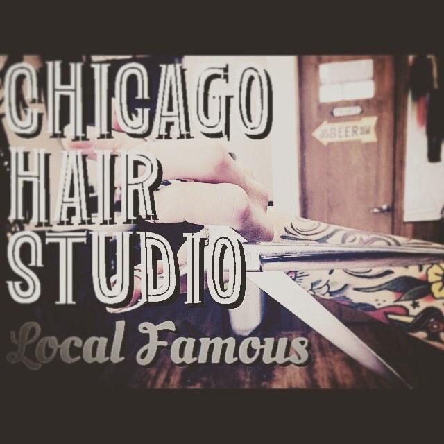 Chicago hair studio豊橋市中岩田5丁目6-40532-69-1805#toyohashi#豊橋#aichi#愛知t#fashion#ファッション#cap#tattoo#music#chicago_hair_studio#hair#hairstyle#haircut#haircolor#美容師#美容院#豊橋美容院