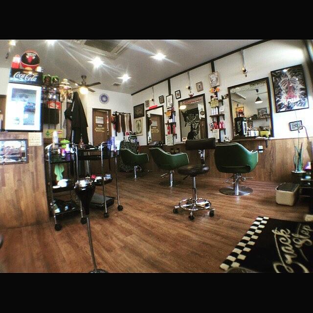 goodmorning!!OPEN NOW!!!#hairstyle#haircolor#chicago_hair_studio#haircut#hairset#豊橋#豊橋美容院#美容師#散髪#barber#シカゴスタイル#chicagohairstudio#イメチェン#アメリカン#海外風#menshair#メンズヘア#