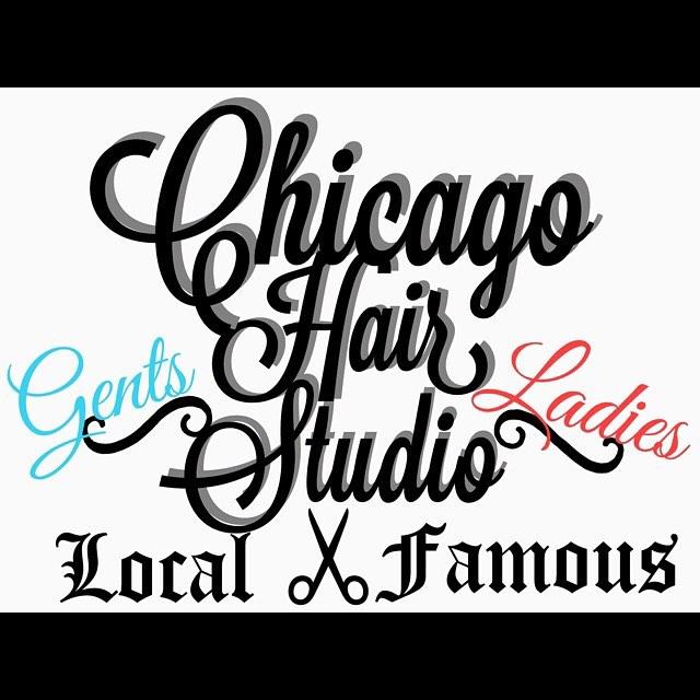 CHICAGO HAIR STUDIO#hairstyle#haircolor#chicago_hair_studio#haircut#hairset#豊橋#豊橋美容院#美容師#散髪#床屋#barber#シカゴスタイル#chicagohairstudio