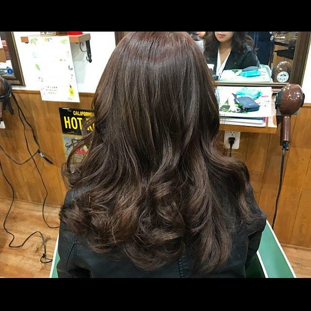 haircolor#hairstyle#haircolor#chicago_hair_studio#haircut#hairset#豊橋#豊橋美容院#美容師#散髪#床屋#barber#シカゴスタイル#chicagohairstudio
