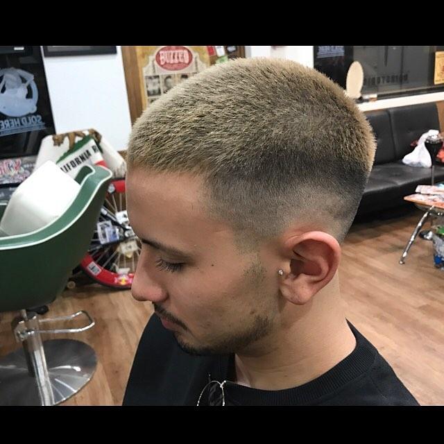 フェードボーズ!!#hairstyle#haircolor#chicago_hair_studio#haircut#hairset#豊橋#豊橋美容院#美容師#散髪#床屋#barber#シカゴスタイル#chicagohairstudio