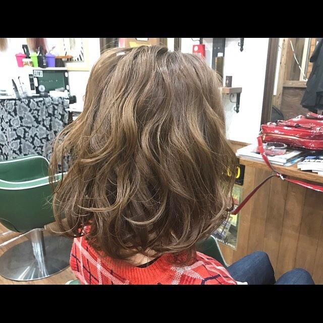 haircut&hairset!!!#ヘアスタイル#hairstyle#haircolor#chicago_hair_studio#haircut#hairset#豊橋#豊橋美容院#美容師#散髪#床屋#barber#シカゴスタイル#chicagohairstudio