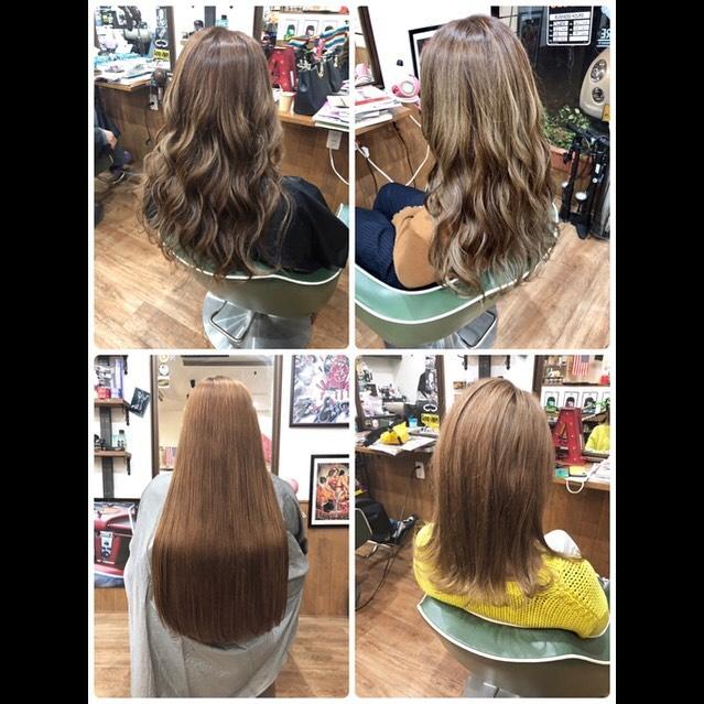 .beige hair color!.#豊橋美容室#豊橋#岩田#beautysalon#hairsalon#hairdresser#shorthair#middiumhair#haircut#color#designcolor#beige#beigehair ヘアセット#カット#カラー#グラデーションカラー#ハイライトカラー#ナチュラルヘア#ハイトーンカラー#ファッションカラー#ブリーチカラー#バレイヤージュ#ベージュヘアカラー#ベージュ#アッシュベージュ#ハニーベージュ