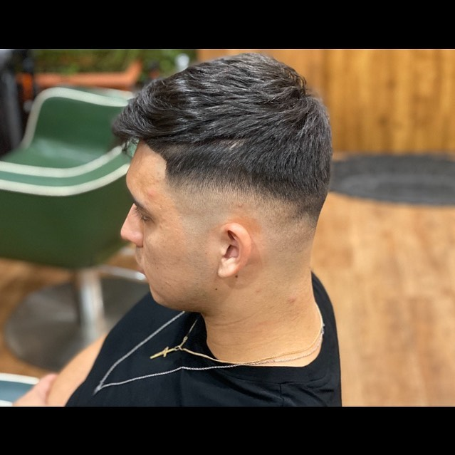 FADE#hairsalon#beautician#愛知#hairstyle#haircut#hairset#豊橋#豊橋美容院#美容師#床屋#barber#barberstyle#barbershop#wahl#wahlpro#menshair#メンズヘア#ヘアカット#短髪#フェード#フェードカット#getithombre#barberlife#ヘアスタイル#ヘアセット#fade#豊橋フェード